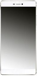 Huawei P8 Cover - kategori billede
