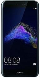 Huawei P8 Lite 2017 Cover - kategori billede