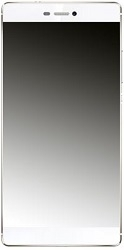 Huawei P8 Oplader - kategori billede