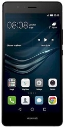 Huawei P9 Lite Batteri - kategori billede