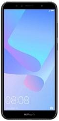 Huawei Y6 (2018) Cover - kategori billede