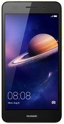 Huawei Y6 II Compact Motionstilbehør - kategori billede