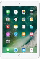 iPad 9.7 (2017) Panserglas & Skærmfilm - kategori billede