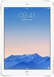 iPad Air 2 Panserglas & Skærmfilm - kategori billede