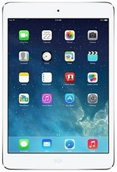 iPad Air Hukommelseskort - kategori billede