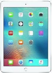 iPad Pro 9.7 Hukommelseskort - kategori billede