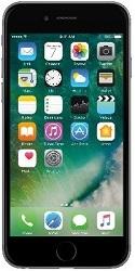 iPhone 6 / 6S Hukommelseskort - kategori billede