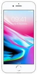 iPhone 8 Batteri - kategori billede