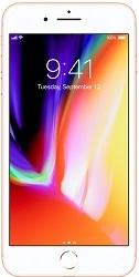iPhone 8 Plus Oplader - kategori billede