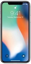 iPhone X Cover - kategori billede