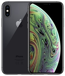 iPhone XS Panserglas & Skærmfilm - kategori billede