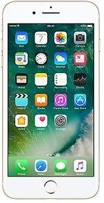 iPhone 7 Plus - kategori billede