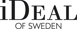 iDeal of Sweden - kategori billede