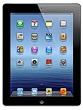 iPad 4 - kategori billede