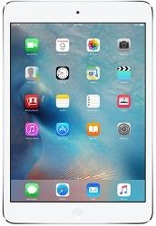 iPad Mini 1, 2 & 3 Cover - kategori billede