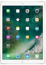iPad Pro 12.9 Oplader - kategori billede