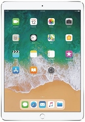 iPad Pro 10.5 Panserglas & Skærmfilm - kategori billede