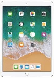 iPad Pro 10.5 2017 Hukommelseskort - kategori billede
