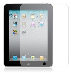 iPad Pro 12.9 Skærmbeskyttelse - kategori billede
