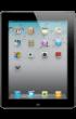 iPad 2 / iPad 3 - kategori billede
