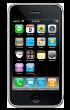 iPhone 3G / 3GS - kategori billede