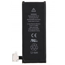 iPhone 6 Plus / 6S Plus Batteri - kategori billede