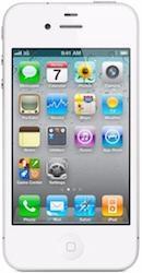 iPhone 4 / 4S Panserglas & Skærmfilm - kategori billede