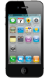 iPhone 4 / 4S - kategori billede