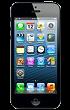 iPhone 5 /  5S - kategori billede