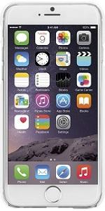 iPhone 6 Plus / 6S Plus - kategori billede