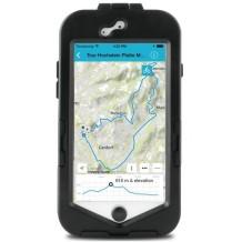 HTC One S Cykelholder - kategori billede