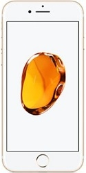 iPhone 7 Cover - kategori billede
