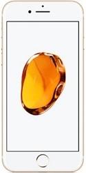 iPhone 7 Hukommelseskort - kategori billede
