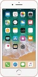 iPhone 7 Plus Høretelefoner - kategori billede