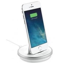iPhone 7 Bordstander & Dock - kategori billede