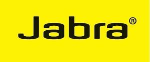 Jabra - kategori billede
