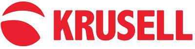 Krusell - kategori billede