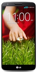 LG G2 Høretelefoner - kategori billede