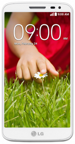 LG G2 Mini - kategori billede