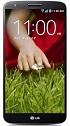 LG G2 - kategori billede