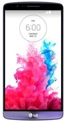 LG G3 Batteri - kategori billede