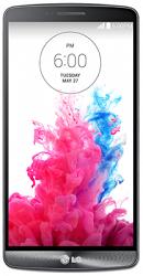 LG G3 - kategori billede