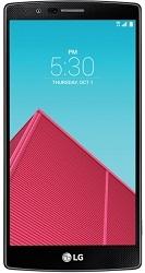 LG G4 Høretelefoner - kategori billede
