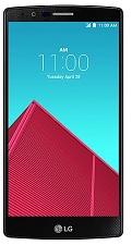 LG G4 - kategori billede