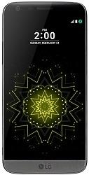 LG G5 Hukommelseskort - kategori billede
