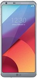 LG G6 Høretelefoner - kategori billede