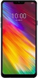 LG G7 Fit Panserglas & Skærmfilm - kategori billede