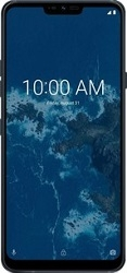 LG G7 One Cover - kategori billede