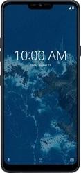 LG G7 One Høretelefoner - kategori billede