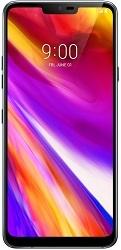LG G7 ThinQ Kabler - kategori billede